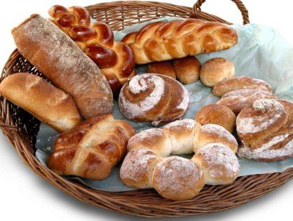 «Домашняя» пекарня-кондитерская. Особенности восприятия клиентами.